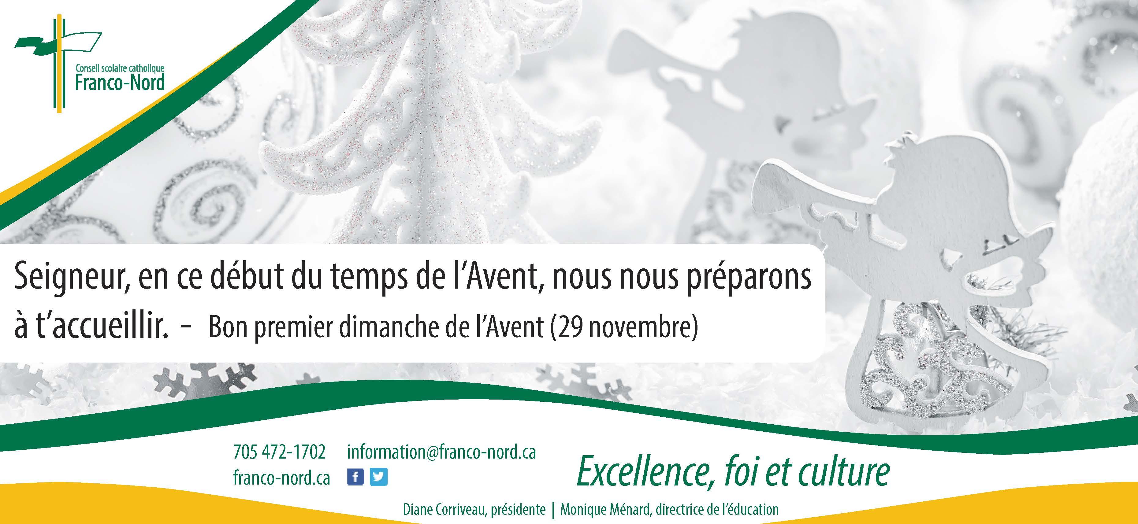 Calendrier De Lavent 2015 Virtuel | Calendar Template 2016